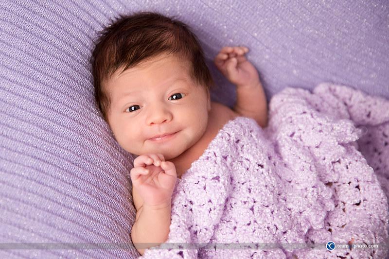 10.20.13_Baby Stella_0019-Edit.jpg