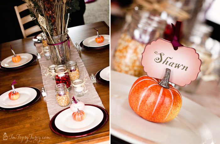 thanksgiving-table-settings-labels