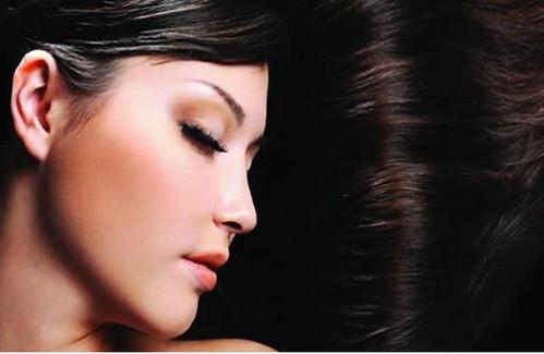 pravila za zdravu kosu
