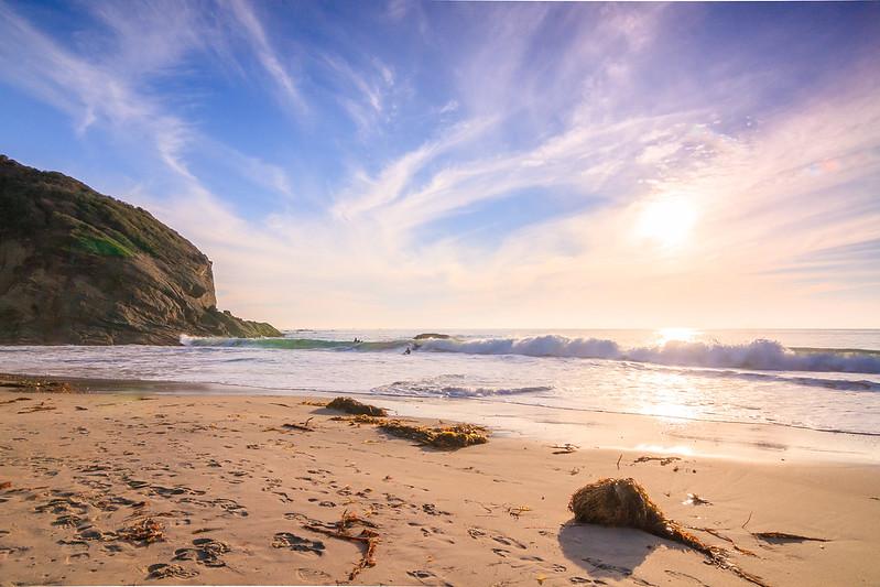 Strands Beach-0637
