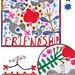 Monika_Forsberg_Partypaper_1B_Week5 by walkyland