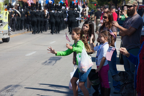 Veterans_Day_Parade_2013_0407