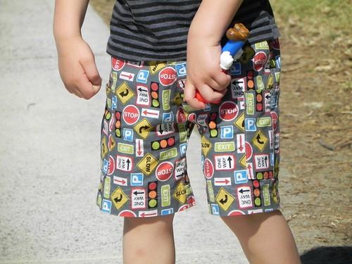 dana-shorts-1