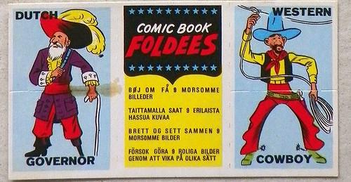 comicbookfoldees22b