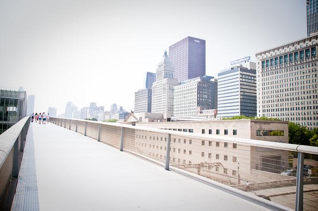 20130909_Chicago_037