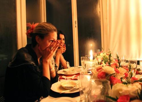 Dodo-dinner-london