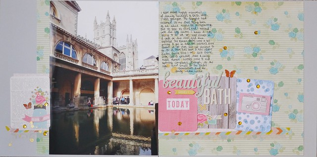 1113-62-Beautiful Bath