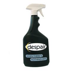 neil-wax-despair