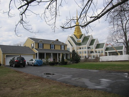 raynham buddhist personals Raynham's best 100% free buddhist dating site meet thousands of single buddhists in raynham with mingle2's free buddhist personal ads and chat rooms our network of buddhist men and women in raynham is the perfect place to make buddhist friends or find a buddhist boyfriend or girlfriend in raynham.