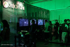 xbone_launch_party_016