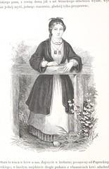"British Library digitised image from page 58 of ""Wspomnienia Wołynia, Polesia i Litwy"""