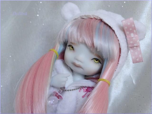 Đσℓℓιик'ѕ ωσяℓ∂♡  • nouvelle wig • mnf Chloe - Page 2 11050450234_c64ee90150_z
