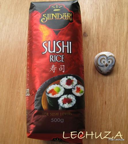 FALSO SUSHI (2)