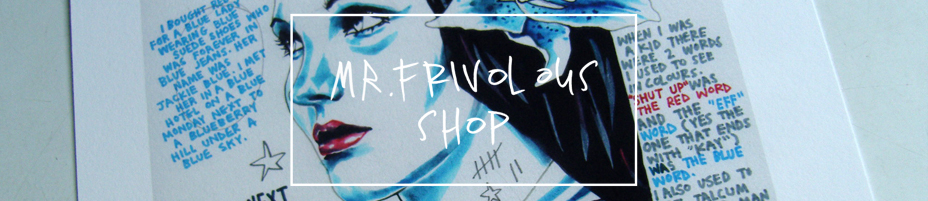 FRIV2014SHOPBANNER BLUE