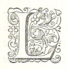 """British Library digitised image from page 217 of """"De Paris à Sybaris. Études artistiques et littéraires sur Rome et l'Italie méridionale 1866-1867"""""""