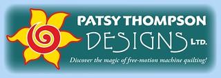 PTD Store Banner