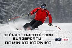 SP 2013/14: alpští lyžaři se stěhují do Ameriky