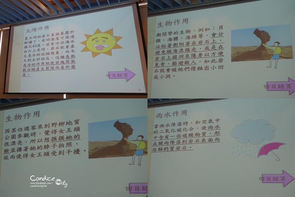 DSC01182-tile.jpg