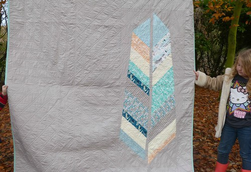 lone_star_quilt2