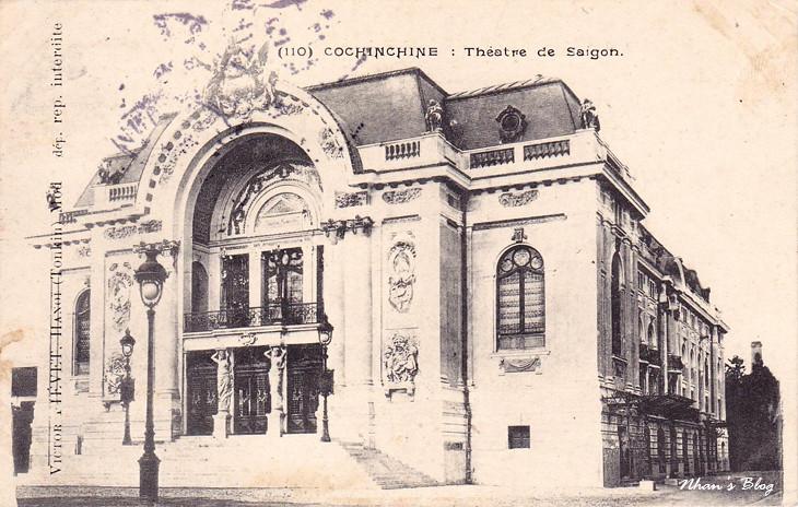 Saigon theatre (21)