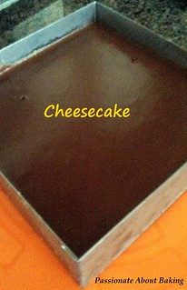 cheesecake_chocchips01