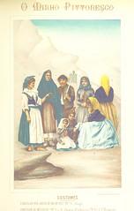 """British Library digitised image from page 323 of """"O Minho pittoresco. Edição de luxo, illustrada com ... desenhos de João de Almeida, etc"""""""
