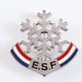 Ecole du Ski Français (ESF) - Jardin d'enfants, cours collectifs et leçons particulières