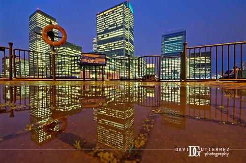 London Storm by david gutierrez [ www.davidgutierrez.co.uk ]