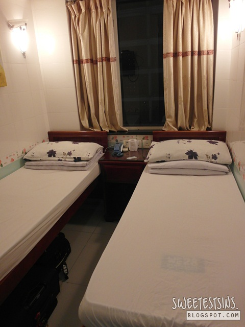 cosmic guest house review (7)