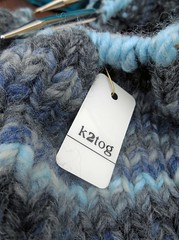 KnitTags3