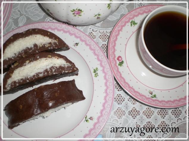 bisküvi pastası-0