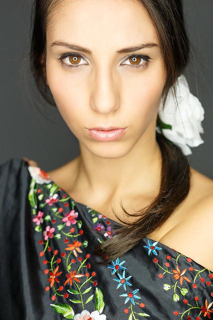 Miriam Orta