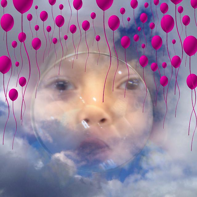 Inside The Child's Mind
