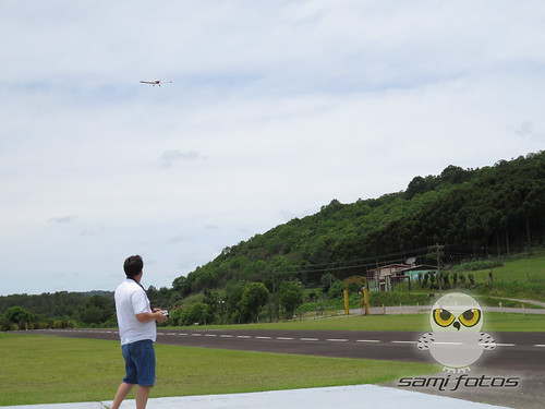 Cobertura do XIV ENASG - Clube Ascaero -Caxias do Sul  11295166005_fbfa7239ba