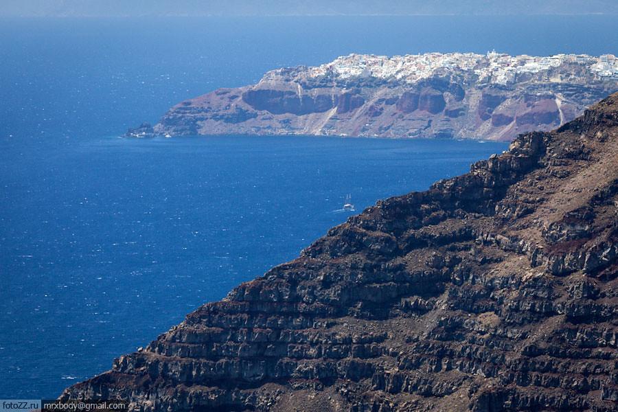 17-Santorini