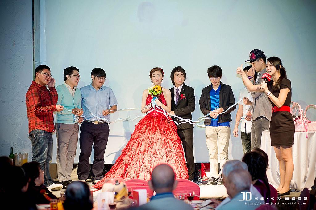 20131019-嘉瑋&新詠-318