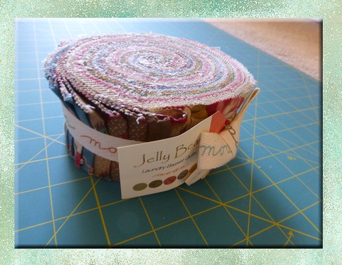 item 13 jelly roll 1