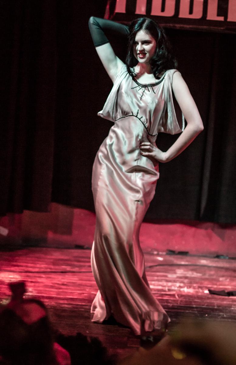 burlesque_0391