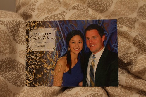 2013ChristmasCard3