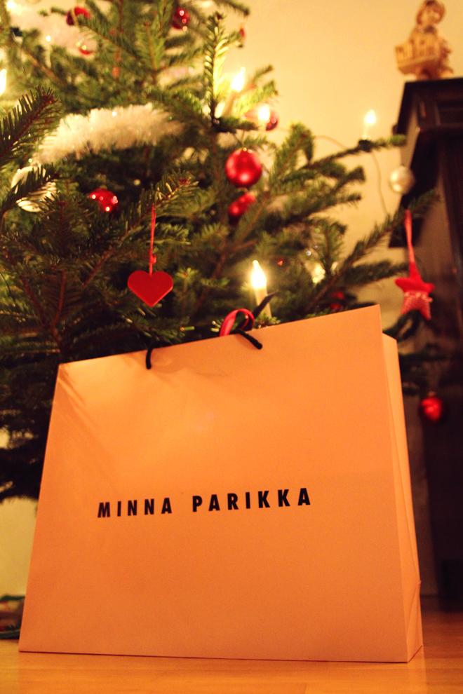 joulukuu_parikka
