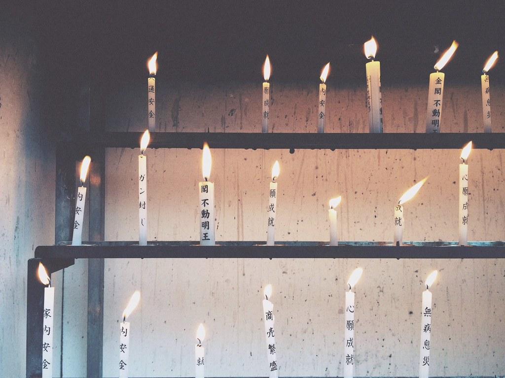 20131226_candle