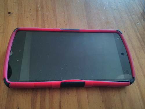 Nexus5 case