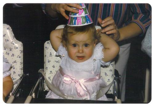 Jenn 11.09.1985