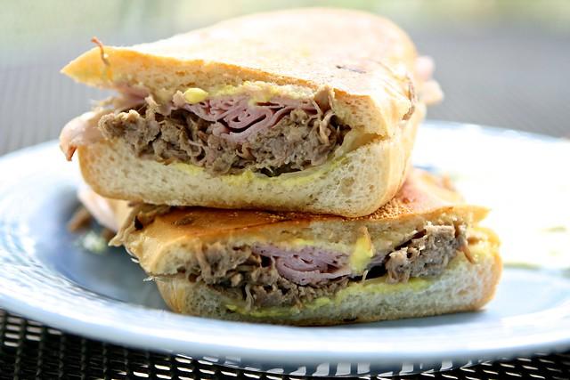 Cuban Sandwiches 008