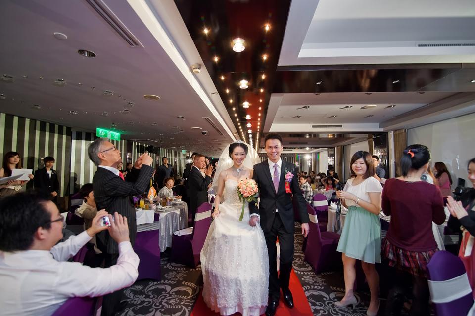 婚禮紀錄-464.jpg