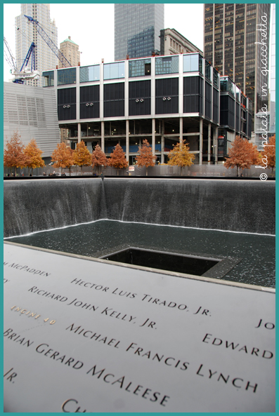 NYC-Memorial-pool-2