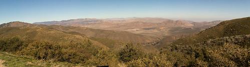 california summit viewpoint santaysabel julianca juliancalifornia backcountryroad oldjulianhighway cahighway78 cahighway79 californiahighway79 californiahighway78