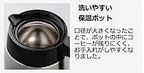 201401081255.jpg
