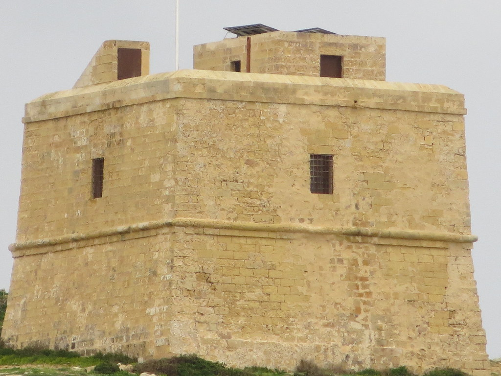 Malta cu Divertis 11844026766_247421a3dd_b