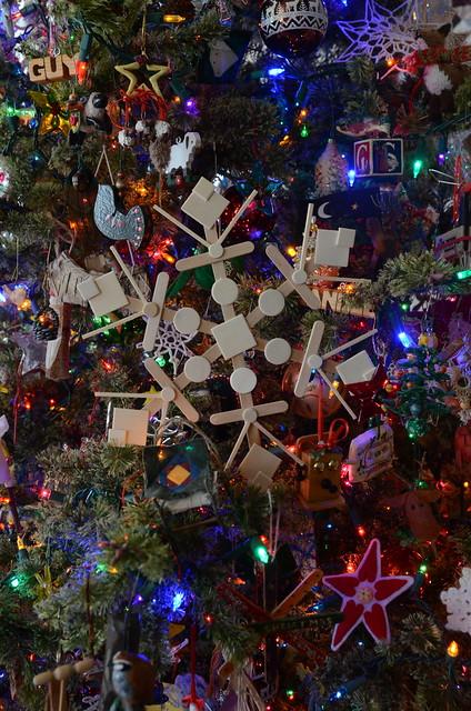 2013-12-25-Christmas-116
